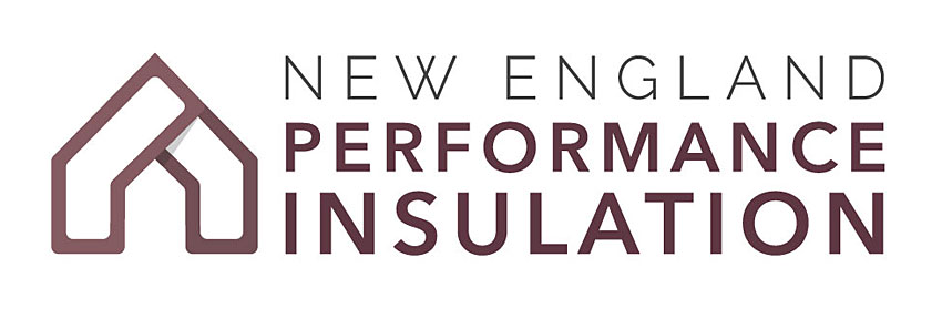 New England Performance Insulation